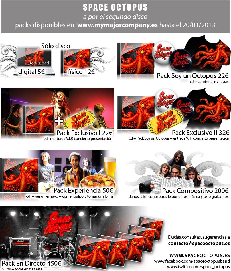 packs-mymajor-company