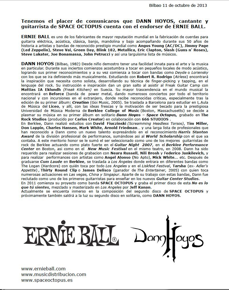 dann-hoyos-endorser-ernieball